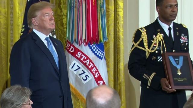 cbsn-fusion-trump-presents-posthumous-medal-of-honor-to-wwii-vet-thumbnail-1599231-640x360.jpg