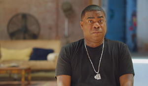 ctm-0627-tracy-morgan-note-to-self.jpg