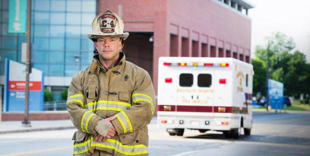 firefighter-cover-image.jpg
