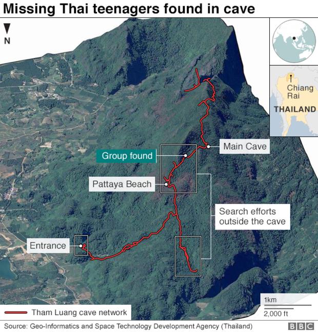 thai-cave.png