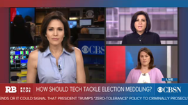 180702-cbsn-tech-election-meddling.png