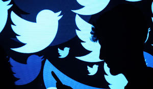 High-profile Twitter accounts hacked in cryptocurrency scam