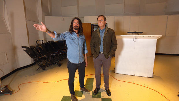dave-grohl-foo-fighters-anthony-mason-in-the-studio-620.jpg