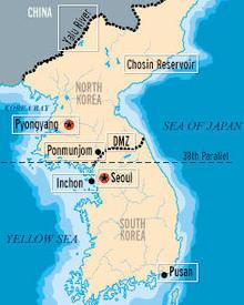 korean-war-map-244.jpg