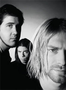 nirvana-2002-geffen-records-244.jpg