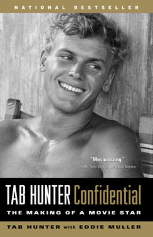 tab-hunter-confidential-algonquin-books-244.jpg