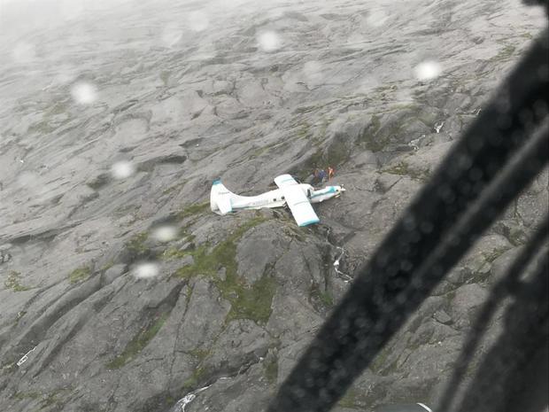 alaska-plane-crash-2018-07-10.jpg