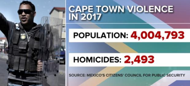 cape-town.png