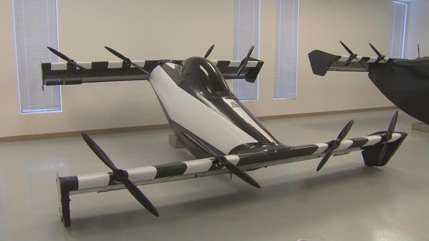ctm-0712-flyingcar4.jpg