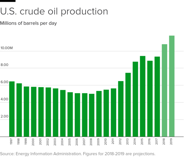 crude-oil.png