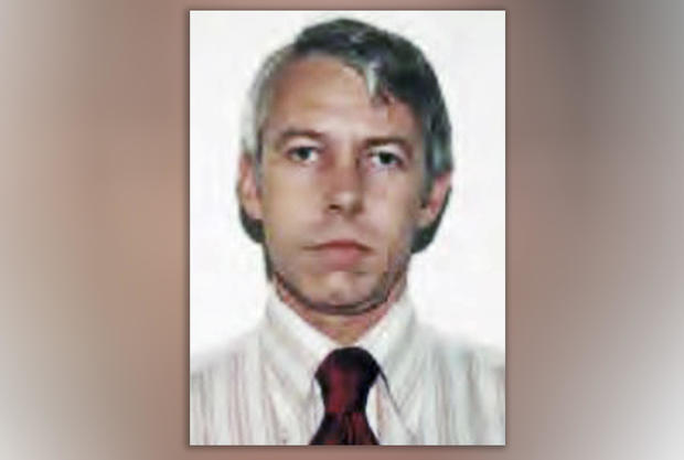 Ohio State doctor allegedly abused 177 people, school did not stop him