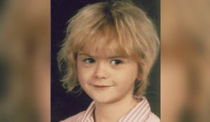 Cold case murder of 8-year-old girl in 1988 cracked using genealogy sites
