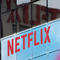 Netflix hikes prices on all subscription plans