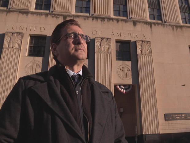 Whistleblower exposes doctor accused of prescribing