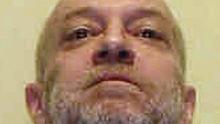 Death Penalty Juror's Regret