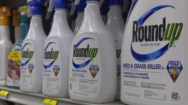 Monsanto's $289 million lawsuit award to be gobbled up by taxes