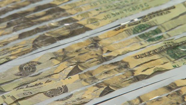 shredded-money-620.jpg