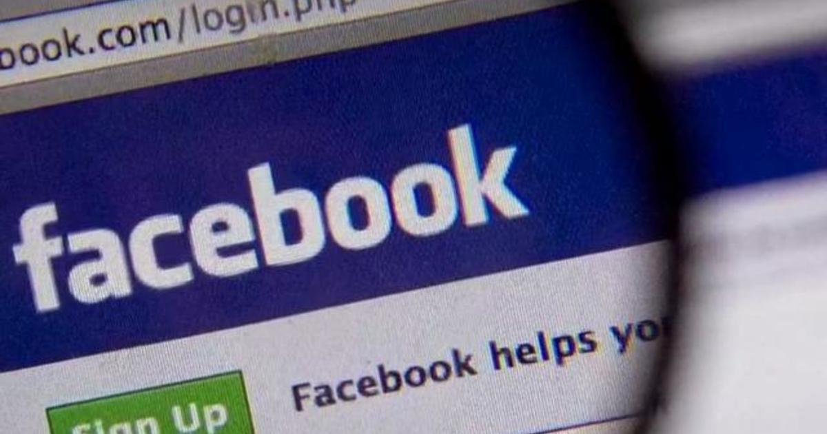 Facebook Stock Price Why Facebooks Shares Are Plummeting After