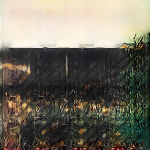 ai-artwork-art-and-artificial-intelligence-laboratory-22-465.jpg