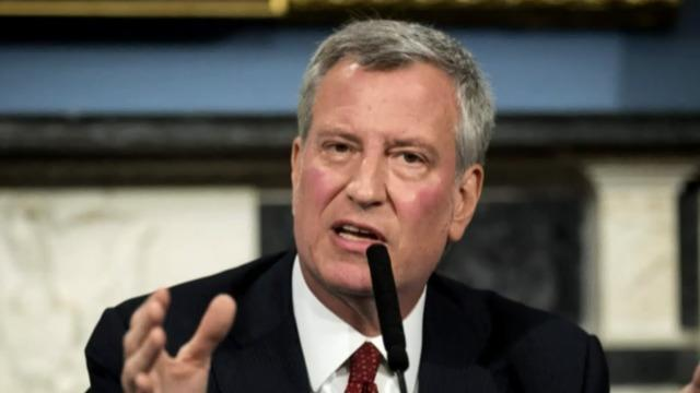 cbsn-fusion-bill-de-blasio-creates-federal-leadership-pac-prompts-speculation-on-national-run-one-day-thumbnail-1621258-640x360.jpg