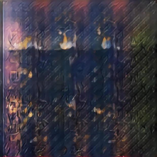 ai-artwork-art-and-artificial-intelligence-laboratory-6-465.jpg