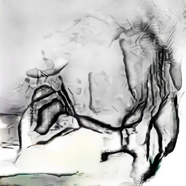 ai-artwork-art-and-artificial-intelligence-laboratory-2-465.jpg