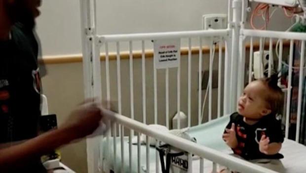6f16ad0ab12 https://www.cbsnews.com/video/apparent-custody-battle-linked-to ...