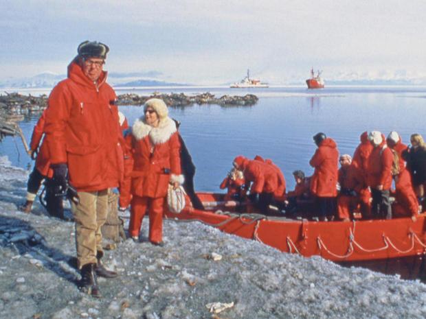 lars-eric-lindblad-leading-expedition-cruise.jpg