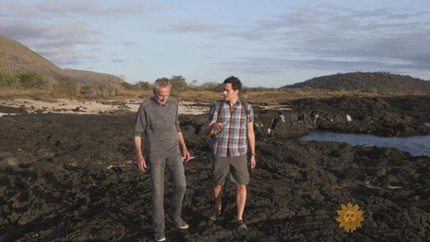 galapagos-islands-sven-lindblad-with-conor-knighton-620.jpg