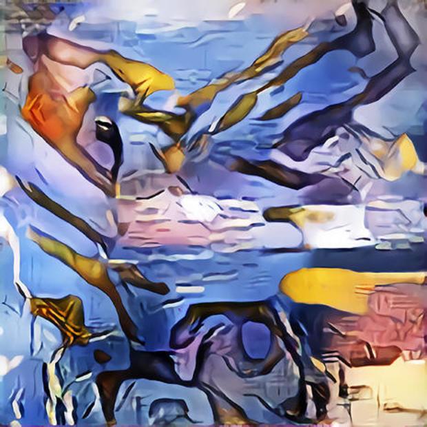 ai-artwork-art-and-artificial-intelligence-laboratory-17-465.jpg
