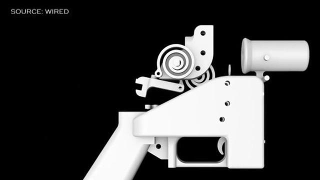 3d-printable-gun.jpg