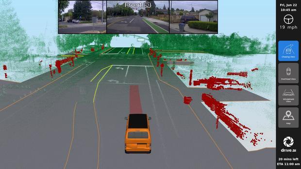 drive-ai-screen-grab.jpg