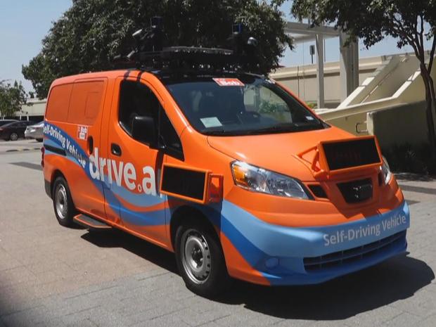 drive-ai-pilot-program-passenger-van-promo.jpg