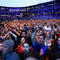 foo-fighters-wrigley-field-610-hy8a9297.jpg