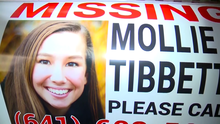 180731-kcci-mollie-tibbetts-missing-07.png