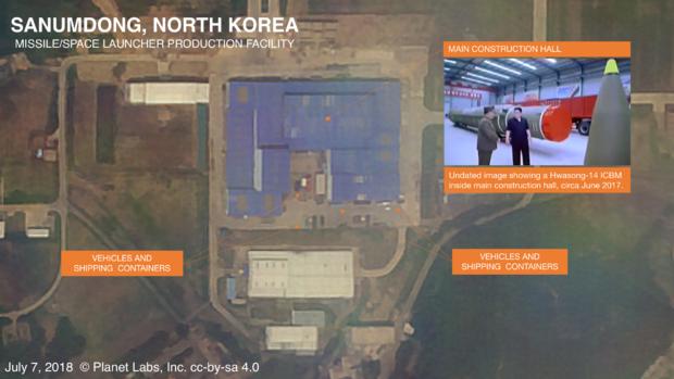 sanumdong-satellite-north-korea.png