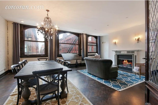manafort-29-howard.png