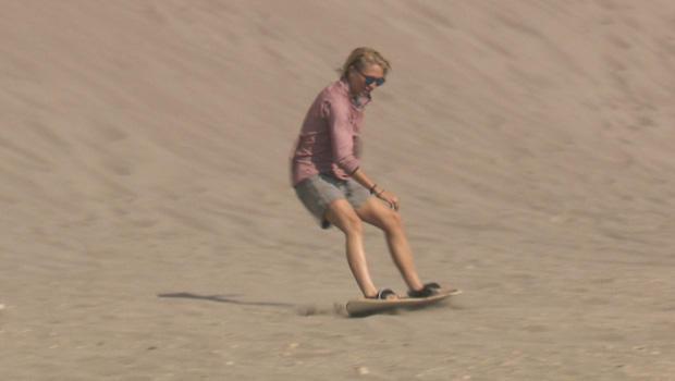 sandboarding-enthusiast-kelsey-horton-620.jpg