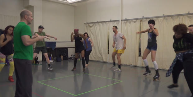 we-are-here-steven-hoggett-rehearsal-620.jpg