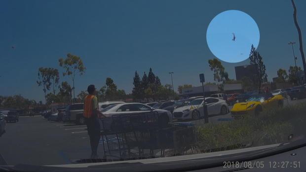 ctm-0806-santa-ana-plane-crash-dash-cam-video.jpg