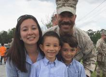 major-paul-rivera-family-promo.jpg