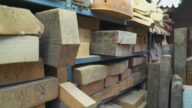 ctm-0807-carmine-street-guitars-reclaimed-wood-nyc.jpg