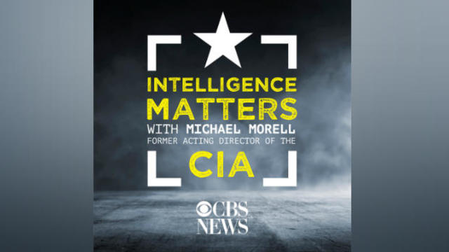 CBSNEWS-Intelligence-Matters-Podcast-Theultal-620x350.jpg