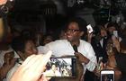 wesley-brown-winner-election-night-080718.jpg