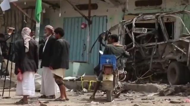 cbsn-fusion-deadly-airstrike-kills-dozens-in-yemen-thumbnail-1632155-640x360.jpg