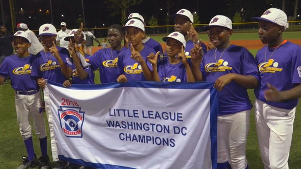 nfa-demarco-mpu-little-league-baseball-needs-gfx-frame-1006.jpg