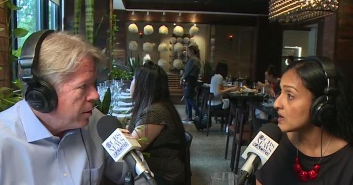 Former DOJ official slams census citizenship question