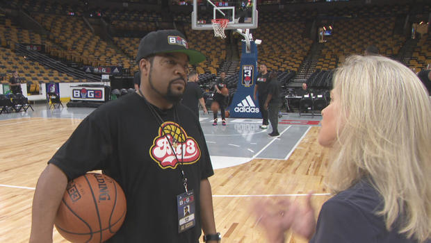 ice-cube-big-3-basketball-with-tracy-smith-620.jpg