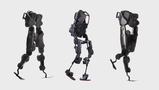 exoskeleton-models-620.jpg