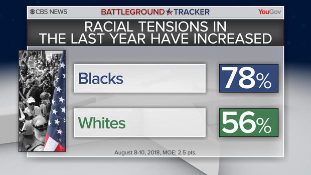 bt-poll-tensions-race.jpg